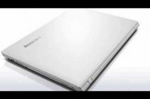 لاب توب لينوفو ايدياباد I500-15ISK – انتل كور i5-6200U، شاشة 15.6 بوصة